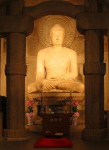 439px-Seokguram_Buddha
