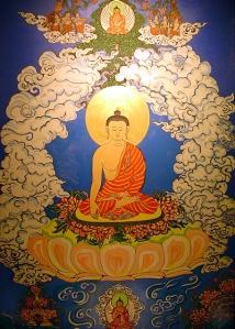 blue-medicine-buddha